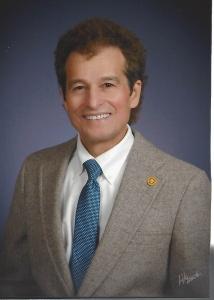 George Belitsos