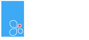 Friends of Iowa Civil Rights