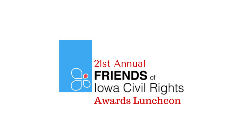 21st  Annual Awards Lunch