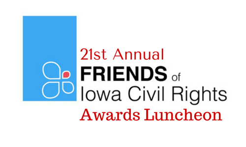 21st-annual-awards-lunchv2